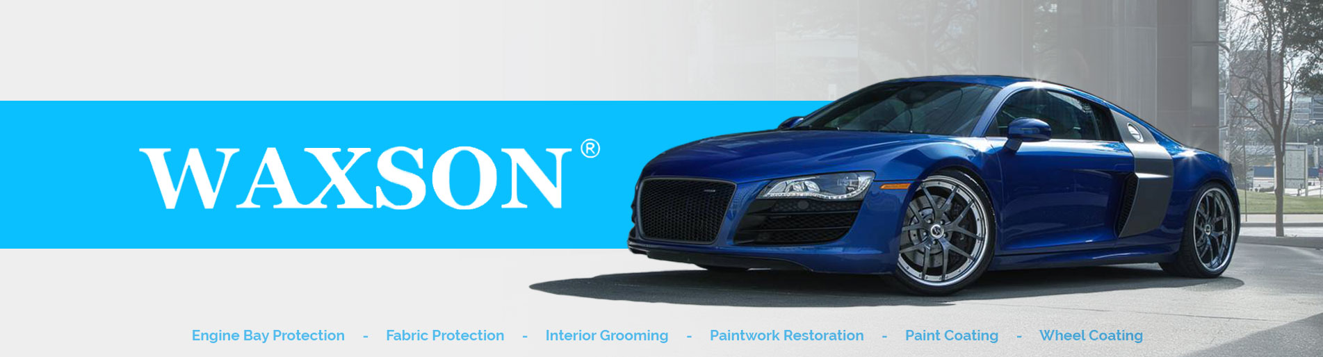 Waxson-Services-Banner